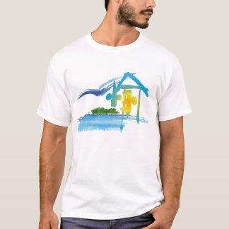 brighten T-Shirt