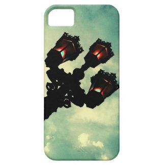 Brighten up the sky iPhone SE/5/5s case
