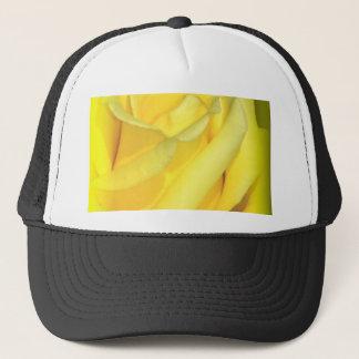 Brighter Days Ahead Trucker Hat