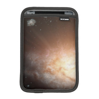 Brightest Galaxy iPad Mini Sleeve
