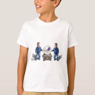 BrightFuture032511 T-Shirt