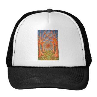 Brightness Trucker Hat