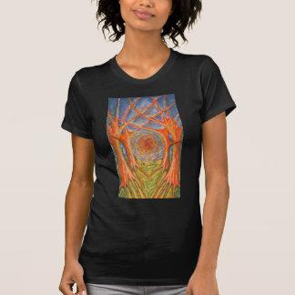 Brightness T Shirts
