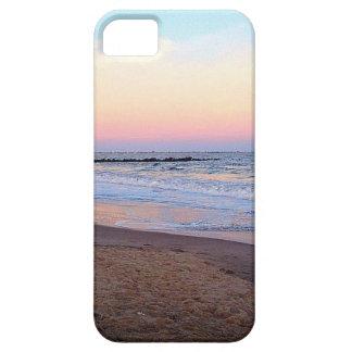 Brighton Beach iPhone 5 Covers