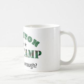 Brighton Bootcamp Mug