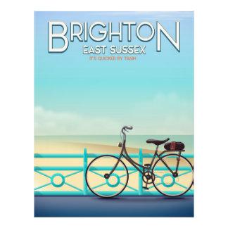 Brighton,