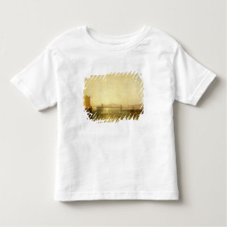 Brighton from the Sea, c.1829 Toddler T-shirt