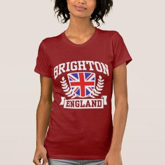 Brighton Inglaterra Camiseta
