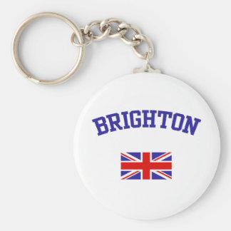 Brighton Key Chain