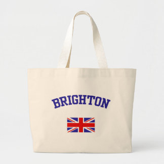 Brighton Large Tote Bag