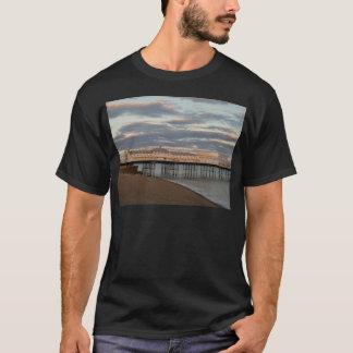 Brighton Palace Pier T-Shirt