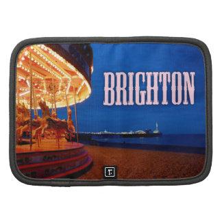 Brighton Pier - Beautiful! Planner