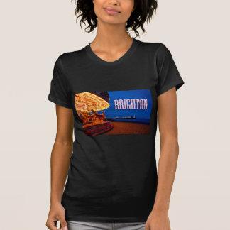 Brighton Pier - Beautiful! T Shirts