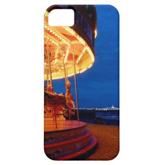Brighton Pier - Fun! iPhone 5 Cover