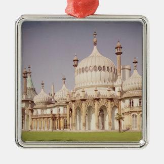 Brighton Royal Pavilion Christmas Tree Ornament