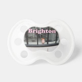 ¡Brighton - sorprendiendo! Chupetes Para Bebes