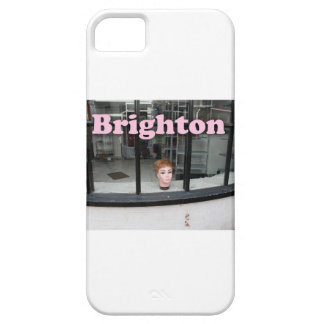 ¡Brighton - sorprendiendo! iPhone 5 Case-Mate Protector