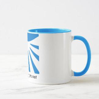 Brights Mug