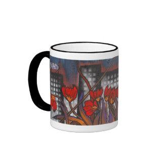 Brightside Mug