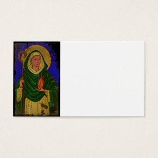 brigid-icon-brkennethhosleyopc.jpg business card