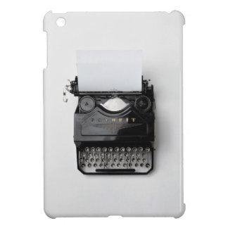 Brillante del iPad de la caja de la máquina de
