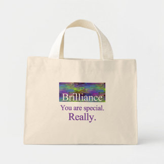 Brilliance Bag