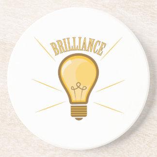 Brilliance Coaster