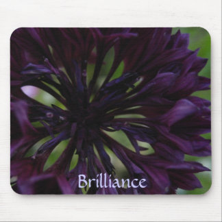 Brilliance Mouse Pad