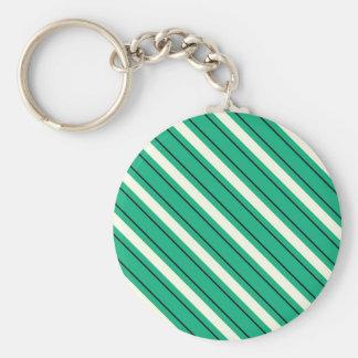 Brilliant Astonishing Marvelous Glamorous Basic Round Button Keychain
