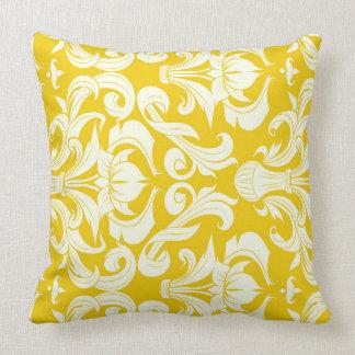 Brilliant Astonishing Marvelous Glamorous Pillow