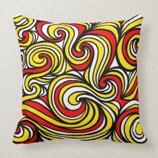 Brilliant Astonishing Marvelous Glamorous Pillows