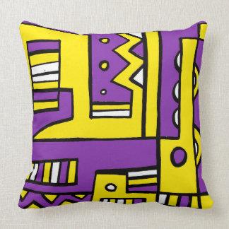 Brilliant Astonishing Marvelous Glamorous Throw Pillow
