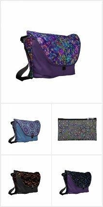 Brilliant Bags & Boxes