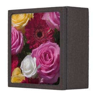 Brilliant Bouquet Gift Box