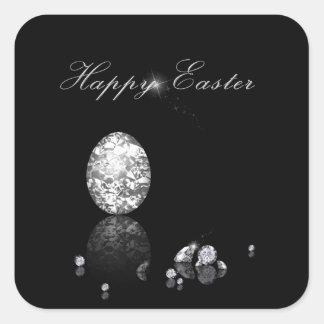 Brilliant Easter Egg - Sticker