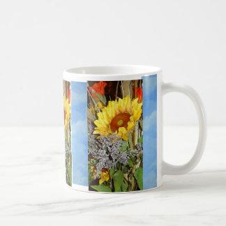 Brilliant Fall Mug