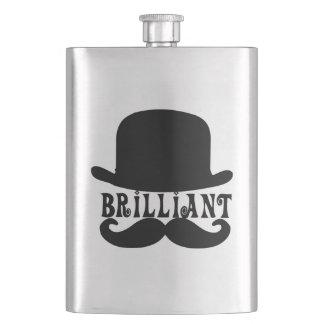 Brilliant Flask