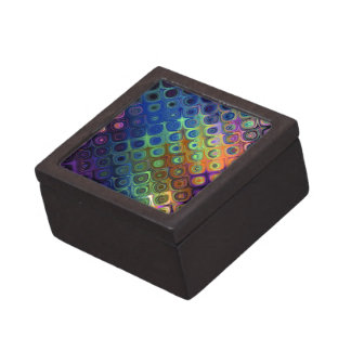 Brilliant Gift Box