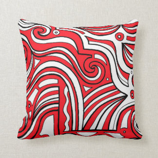 Brilliant Handsome Thoughtful Beaming Throw Pillows