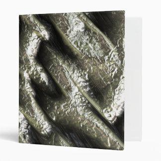 Brilliant Metal 5 (I) Vinyl Binders