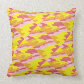 Throw Pillows Rules : Raspberry Pillows - Decorative & Throw Pillows Zazzle