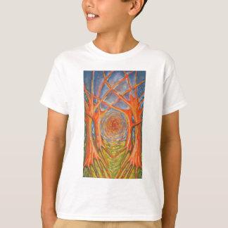 Brillo Camisas