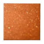 Brillo de Sunstone Azulejo Ceramica
