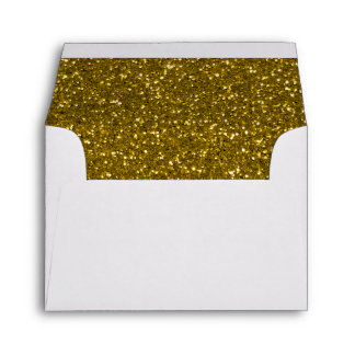 Brillo del oro sobre