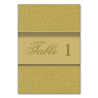 Brillo elegante del oro de la textura de oro de lu