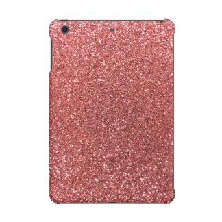 Brillo rosado coralino