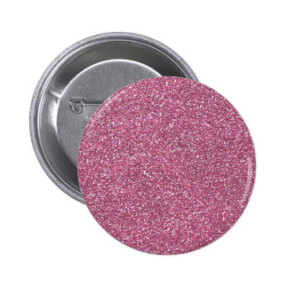 Brillos brillantes relucientes del rosa pin