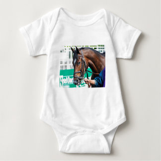 Brimstone Baby Bodysuit