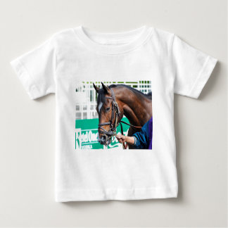 Brimstone Baby T-Shirt