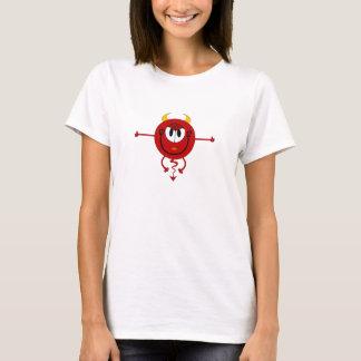 Brimstone Hugs T-Shirt